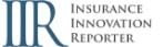 Insurance Innovation Reporter